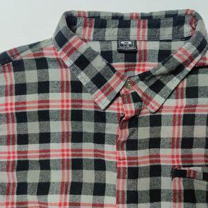 Oakley Flannel Shirt Men's size large